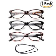 c81a1668623c 3 Pack Newbee Fashion-