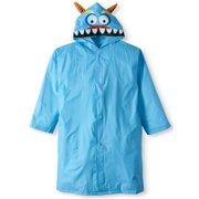 0b2b36487 Kids  Raincoats