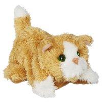FurReal Friends Snuggimals Snug-a-Mitten Pet