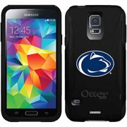 4e3ed67e2c7 Penn State Primary Design on OtterBox Commuter Series Case for Samsung  Galaxy S5