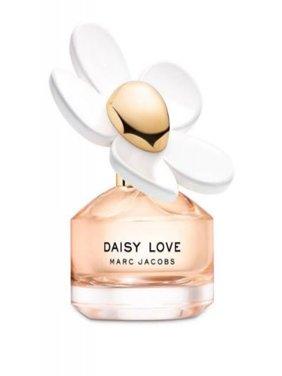 Marc Jacobs Daisy Love Eau De Toilette Perfume Spray for Women 3.4 oz