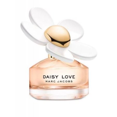 Marc Jacobs Daisy Love Eau De Toilette Perfume Spray for Women 3.4