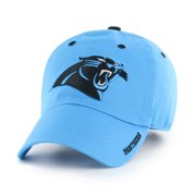 1e266b039 NFL Carolina Panthers Ice Adjustable Cap Hat by Fan Favorite