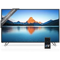 "Refurbished VIZIO M-Series SmartCast 65"" Class - 4K Ultra HD, 2160p, 240Hz Smart, LED Home Theater Display -(M65-D0)"