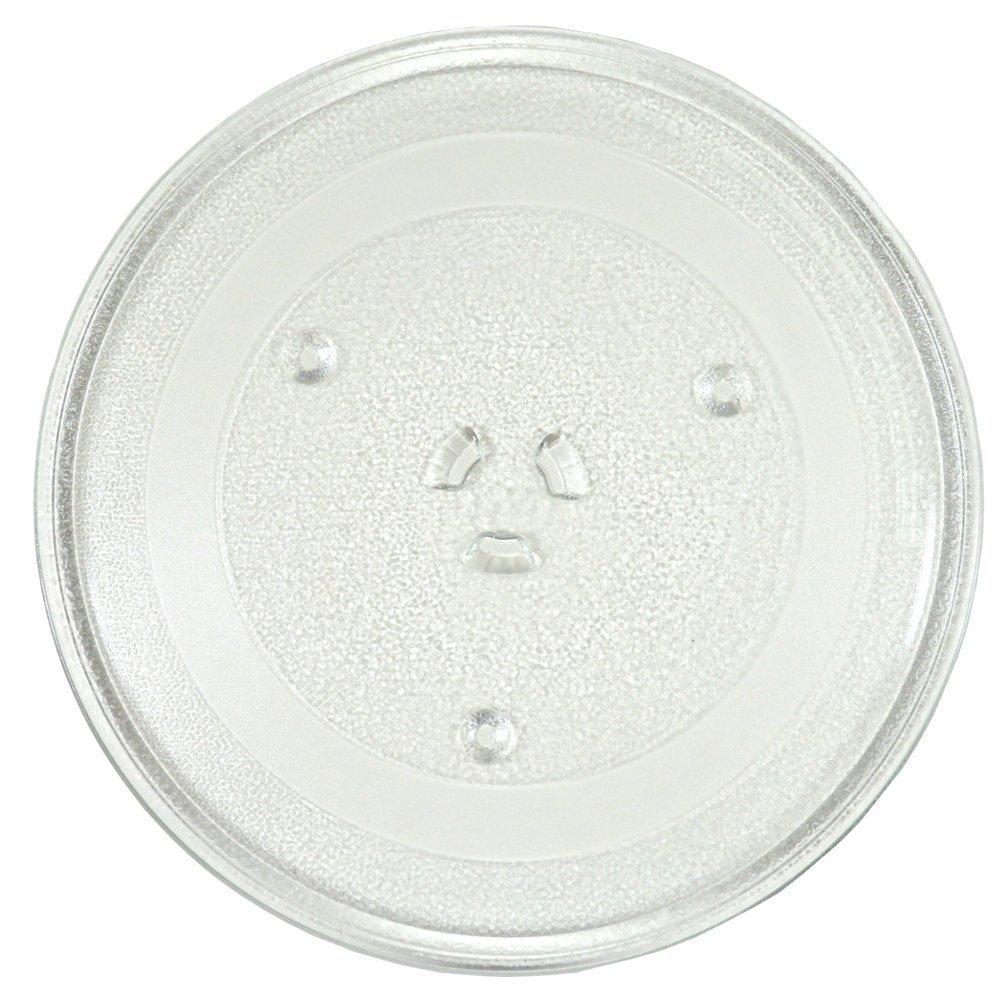 Sunbeam Microwave Gl Turntable Plate