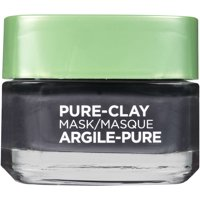 L'Oreal Paris Pure Clay Mask Detox & Brighten