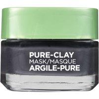 L'Oreal Paris Pure Clay Mask Detox & Brighten
