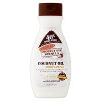 (3 pack) Palmer's Coconut Oil Body Lotion, 12.0 FL OZ