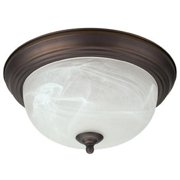 Fixture Replacement Globes Shades