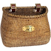 Nantucket Bicycle Basket Co. Gull Lightship Adult Classic Basket