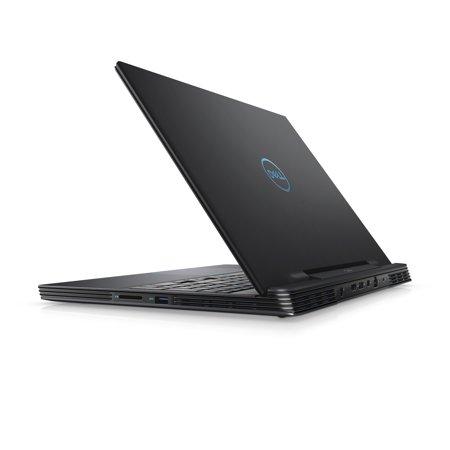 Dell G5 15 Gaming Laptop Inspiron 5590, Intel Core i5-9300H, NVIDIA GeForce GTX 1650, 8GB RAM, 128 GB SSD, G5590-5926BLK-PUS