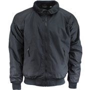 River s End Mens Bomber Jacket Outerwear becadbce65c