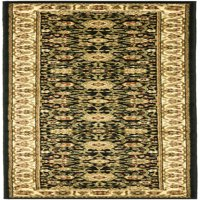 Safavieh Lyndhurst Victoria Traditional Area Rug or Runner