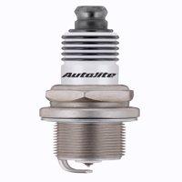 Autolite XP3924 Iridium XP Spark Plug