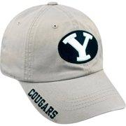 675d1e9fd024cc NCAA Men's BYU Cougars Away Cap