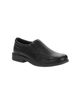 George Men's Metropolis Dress Shoe