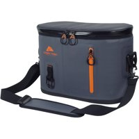 Ozark Trail 12-Can Premium Cooler