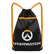 String Backpack - Overwatch - Cinch Bag j8621 058e47154