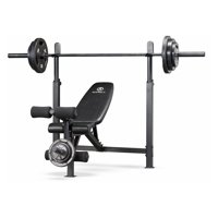 Weight Benches Walmart Com Walmart Com