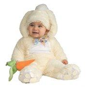fbff95347 Baby Bunting Costumes - Walmart.com