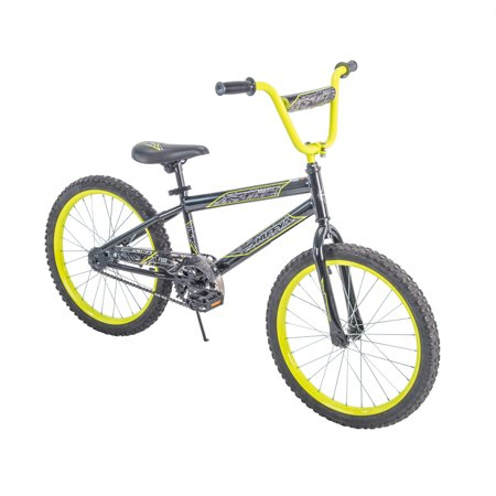 "Huffy 20"" Rock It Boys"