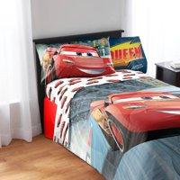Disney Cars Sheet Set