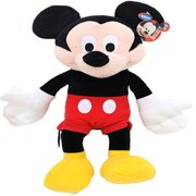 Plush - Disney - Mickey Mouse 16