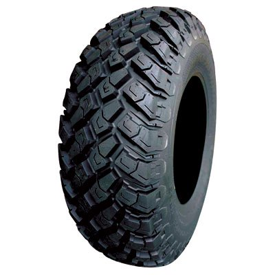 efx motohammer radial tire    arctic cat alterra  xt   walmartcom