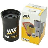 Wix 33960 FUEL/WATER SEPARATOR