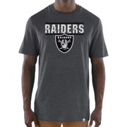 Oakland Raiders Majestic NFL