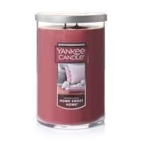 Yankee Candle Home Sweet Home - Large 2-Wick Tumbler Candle
