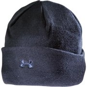 0981dd84b92 1219736 Men s Dark Navy Blue Tactical Stealth Beanie - Size OSFA