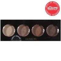 Revlon illuminance creme eye shadow, not just nudes