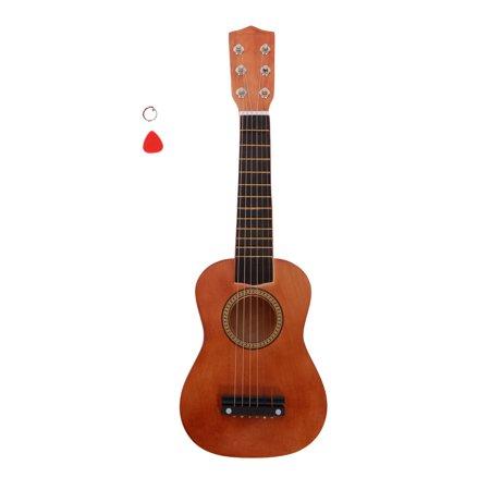 Kids Toy Guitar (21