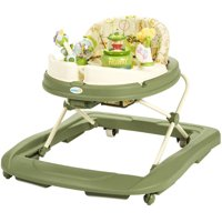 Safety 1st - Disney Winnie the Pooh Music and Lights Walker