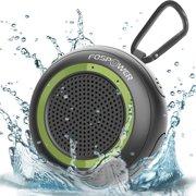 Waterproof Bluetooth Speakers - Walmart com