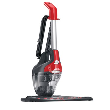 Dirt Devil Power Stick Lite 4-in-1 Corded Stick Vacuum, SD22030