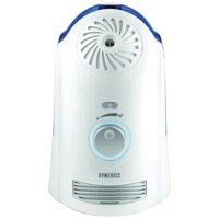 HoMedics Cool Mist Total Comfort Ultrasonic Humidifier, UHE-CM45