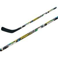 305a9e0e6 Product Image Franklin Sports NHL 1090 Phantom Street Hockey Stick