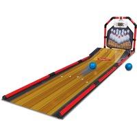 Majik Roll-A-Strike Electronic Bowling
