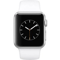 Apple Watch Sport 38mm, Refurbished