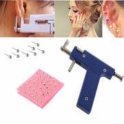 Ear Piercing Kits