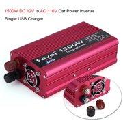 AC DC Converter