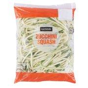 Marketside Zucchini Squash Noodles, 16 oz