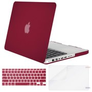 a666b323e10f MacBook Pro 13 Case
