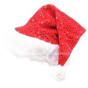 40cc0ada2 Christmas Hats