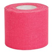 ACE Sports Tape, Pink