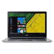 """Acer Swift 3, 15.6"""" Full HD, 8th Gen Intel Core i5-8250U, NVIDIA GeForce MX150, 8GB DDR4, 256GB SSD, Windows 10, SF315-51G-51CE"""