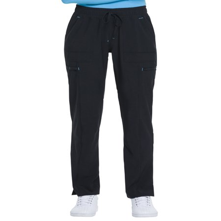 Greys Anatomy Scrub Pants (Scrubstar Women's Fashion Premium Performance Yoga Scrub Pant)