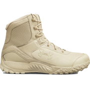 f00be3772da9d9 Under Armour Men s UA Valsetz RTS 1.5 Tactical Boots